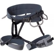 GARNET 3 BUCKLE HARNESS