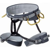 SPINEL 4 BUCKLE HARNESS