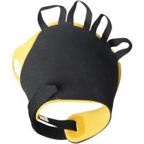 SINGING ROCK CRAGGY CRACK CLIMBING GLOVE
