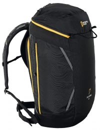 SINGING ROCK ROCKING 40L CRAG BAG