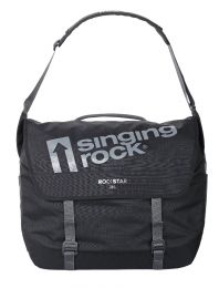 SINGING ROCK ROCKSTAR 28L ROPE BAG