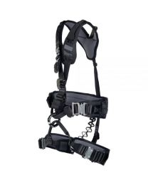 TACTIC MASTER HARNESS